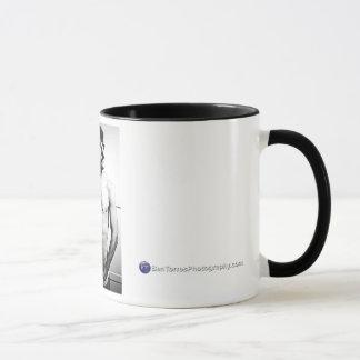 Rick Tease Mug