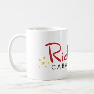Rick's Cabaret Mug