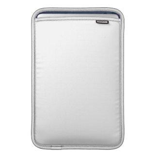"""Rickshaw Flap Sleeve 11"""" MacBook Air MacBook Air Sleeves"""