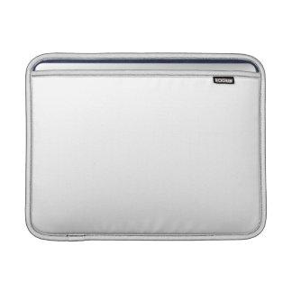 """Rickshaw Flap Sleeve 13"""" MacBook Air MacBook Air Sleeves"""
