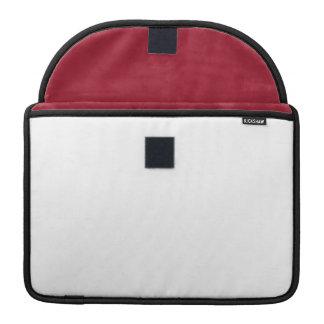 rickshaw macbook pro case,with skull design sleeves for MacBook pro