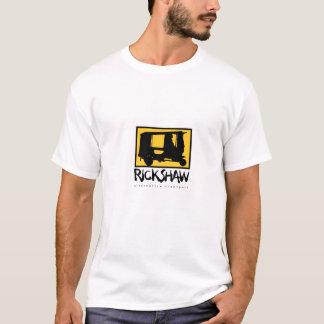 Rickshaw Men's T-shirt