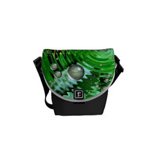 Rickshaw Messenger Bag. Amazing Messenger Bag