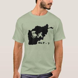 Rickshaw Tango Bravo T-Shirt