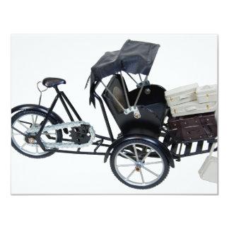 RickshawLuggage030709 copy Card