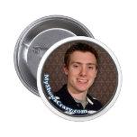 Ricky Thompson Button