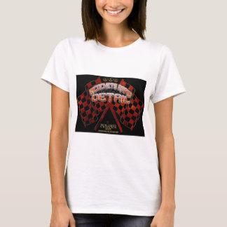 Ricochets Rapid Detail T-Shirt