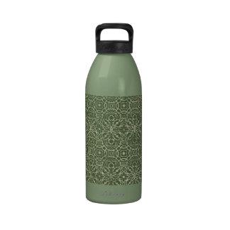 RICOS ORNAMENTALES DECORATIVOS crisp-fall-air-pape Botellas De Agua Reutilizables