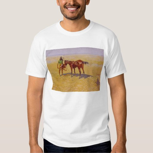 Ridden Down T-Shirt