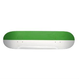 Ridderkerk Netherlands, Netherlands Skate Board Decks