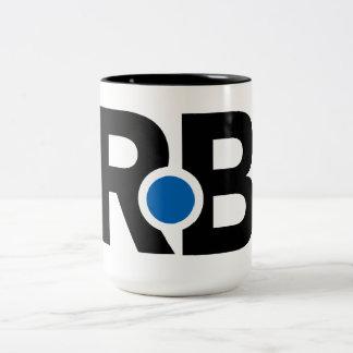 Riddle Brothers 15oz Mug