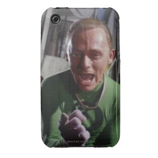 Riddler - Pointing Case-Mate iPhone 3 Case