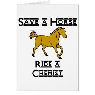 ride a chemist card