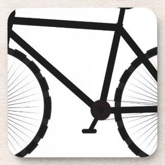 Ride Bikes are fun go ride one Coaster