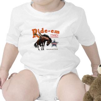 Ride-em Cowboy! Shirt