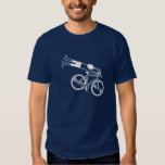 Ride Fast T-Shirt
