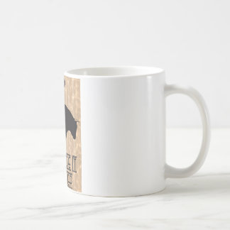 Ride It & Weep Coffee Mug