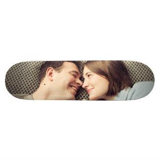 Ride like these! skateboard
