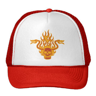 Ride Minded Trucker Hats