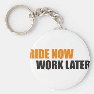 ride now keychains