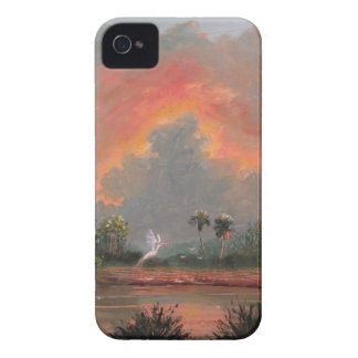 Ride on to the Sunset - Tribute to Todd Price Case-Mate iPhone 4 Case