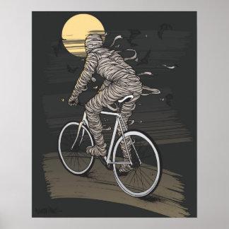 Ride or Die Poster