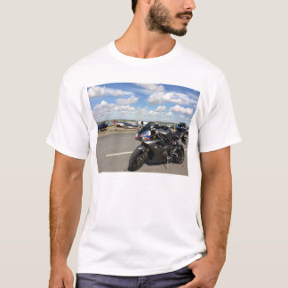 Ride out T-Shirt