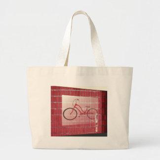 Ride ride ride tote bag