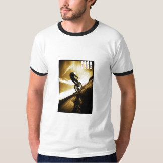 Ride the Extream T-Shirt