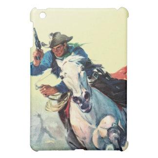 Ride The Horizon iPad Speck Case Cover For The iPad Mini
