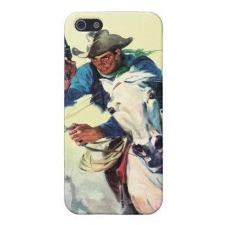 Ride The Horizon iPhone Speck Case