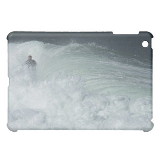 Ride the wave cover for the iPad mini