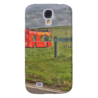 Ride to Suicide Samsung Galaxy S4 Covers
