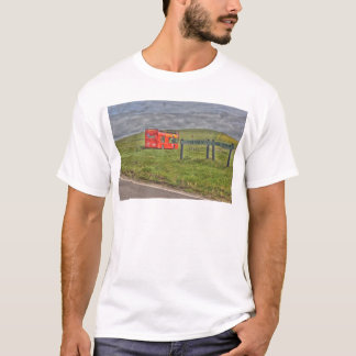 Ride to Suicide T-Shirt