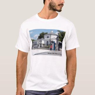 Rideau Hall  T-Shirt