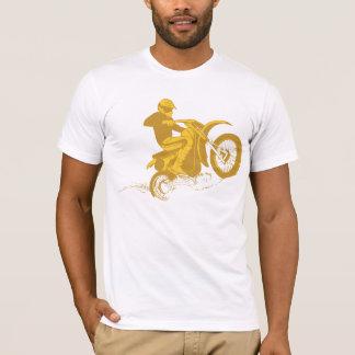 RIDER CROSSING T-Shirt