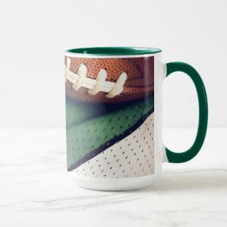Rider Football Cup