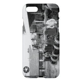 Riders iPhone 8/7 Case