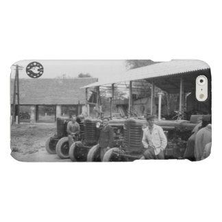 Riders Glossy iPhone 6 Case