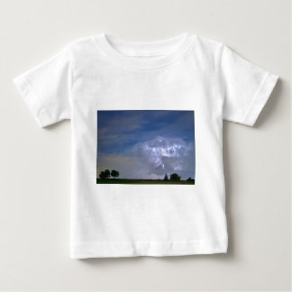 Riders On The Storm Baby T-Shirt