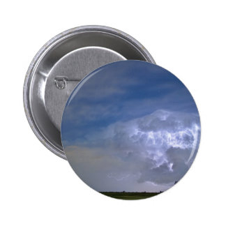 Riders On The Storm Buttons