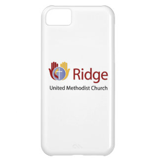 Ridge Case For iPhone 5C
