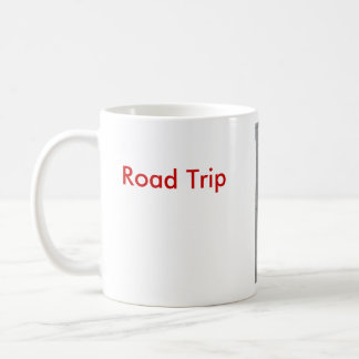 Ridgedale Missouri Roadtrip Mugs