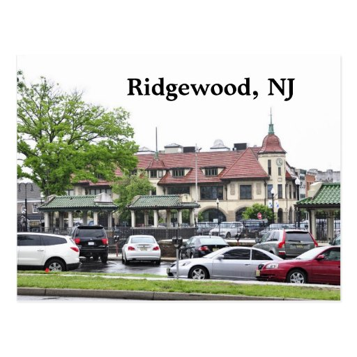 , jobs available in Ridgewood, NJ on mainflyyou.tk Apply to Crew Member, Receptionist, Stocker and more!