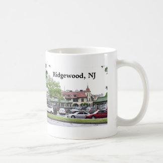 Ridgewood, NJ Taza