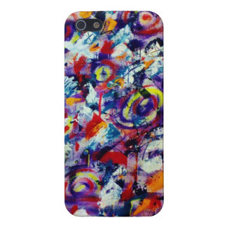 Ridiculous Anger Cases For iPhone 5