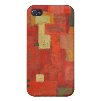Ridiculous Degree iPhone 4/4S Cover
