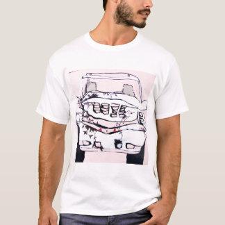 Ridin Real T-Shirt