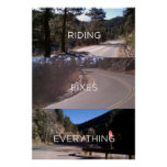 Riding.Fixes.Everything.v2 Poster