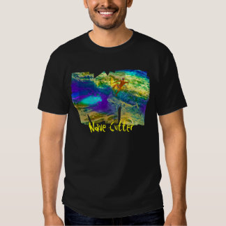 Riding High T-shirt